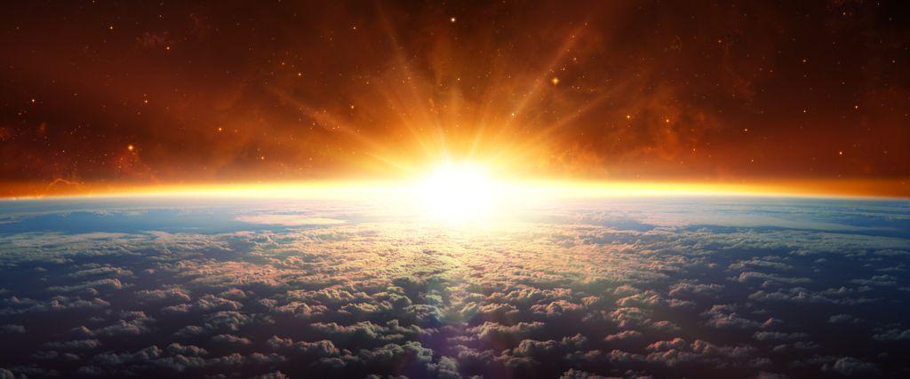 los cinco puntos del calvinismo, con el acrónimo TULIP